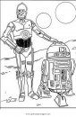 science_fiction/starwars/C-3PO-R2D2.JPG