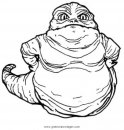 science_fiction/starwars/Krova_jabba.JPG