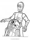 science_fiction/starwars/c3po-r2d2-01.JPG