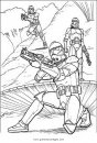 science_fiction/starwars/coloriage_star_wars.JPG
