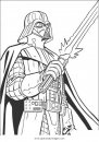 science_fiction/starwars/darth-vader_2.JPG
