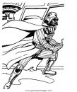 science_fiction/starwars/guerre_stellari_star_wars_10.JPG
