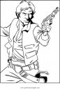 science_fiction/starwars/han_solo-01.JPG