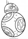 science_fiction/starwars/star-wars-11.JPG
