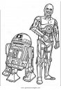 science_fiction/starwars/star-wars-n-25-5155.JPG