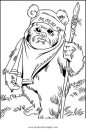 science_fiction/starwars/starwars_ewok_ewoks_1.JPG