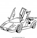 transportmittel/autos/Lamborghini-Countach.JPG
