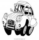 transportmittel/autos/citroen_2cv2.JPG
