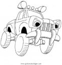 transportmittel/lastwagen/monstertruck_monstertrucks_32.JPG