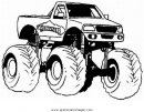 transportmittel/lastwagen/monstertruck_monstertrucks_36.JPG