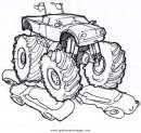 transportmittel/lastwagen/monstertruck_monstertrucks_38.JPG