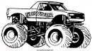 transportmittel/lastwagen_camion/monstertruck-2.JPG