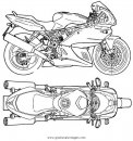 transportmittel/motorrad/ducati_supersport.JPG