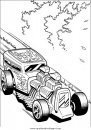 trickfilmfiguren/hotwheels/disegni_hot_wheels_16.JPG