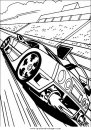 trickfilmfiguren/hotwheels/disegni_hot_wheels_31.JPG