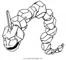 trickfilmfiguren/pokemon/pokemon-onix-g.JPG