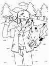 trickfilmfiguren/pokemon/pokemon_006.JPG
