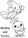 trickfilmfiguren/pokemon/pokemon_056.JPG