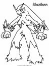 trickfilmfiguren/pokemon/pokemon_075.JPG