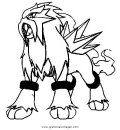 trickfilmfiguren/pokemon/pokemon_entei_1.JPG