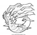 trickfilmfiguren/pokemon/pokemon_giratina_5.JPG