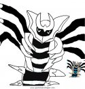trickfilmfiguren/pokemon/pokemon_giratina_6.JPG