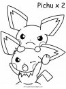 trickfilmfiguren/pokemon/pokemon_pichu.JPG