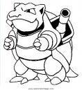 trickfilmfiguren/pokemon/pokemon_tortank_Blastoise.JPG