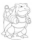 trickfilmfiguren/pokemon/pokemon_tortank_Blastoise_02.JPG