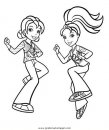 trickfilmfiguren/polly_pocket/polly_pocket_14.JPG