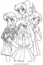 trickfilmfiguren/sailor_moon/sailor_moon_25.JPG