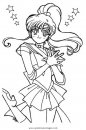 trickfilmfiguren/sailor_moon/sailor_moon_28.JPG