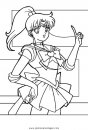 trickfilmfiguren/sailor_moon/sailor_moon_29.JPG