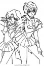 trickfilmfiguren/sailor_moon/sailor_moon_33.JPG