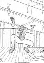 trickfilmfiguren/spiderman/spiderman_58.JPG