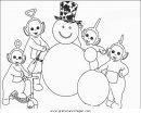 trickfilmfiguren/teletubbies/teletubbies07.JPG