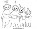 trickfilmfiguren/teletubbies/teletubbies29.JPG
