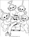 trickfilmfiguren/teletubbies/teletubbies37.JPG