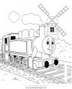 trickfilmfiguren/thomas_train/thomas_train_12.JPG