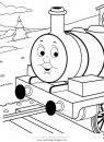 trickfilmfiguren/thomas_train/thomas_train_20.JPG