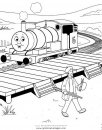 trickfilmfiguren/thomas_train/thomas_train_21.JPG