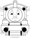 trickfilmfiguren/thomas_train/thomas_train_22.JPG