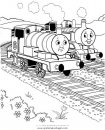 trickfilmfiguren/thomas_train/thomas_train_23.JPG