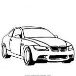 Tuning 1 Gratis Malvorlage In Autos Transportmittel Ausmalen