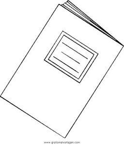 heft gratis malvorlage in beliebt11 diverse malvorlagen ausmalen. Black Bedroom Furniture Sets. Home Design Ideas