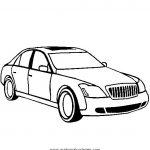 polizeiauto 3 gratis malvorlage in autos, transportmittel
