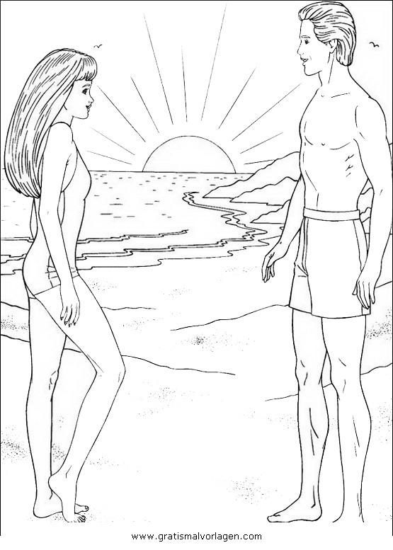 Galupy 1 Gratis Malvorlage In Comic Trickfilmfiguren: Sonnenaufgang 1 Gratis Malvorlage In Beliebt12, Diverse