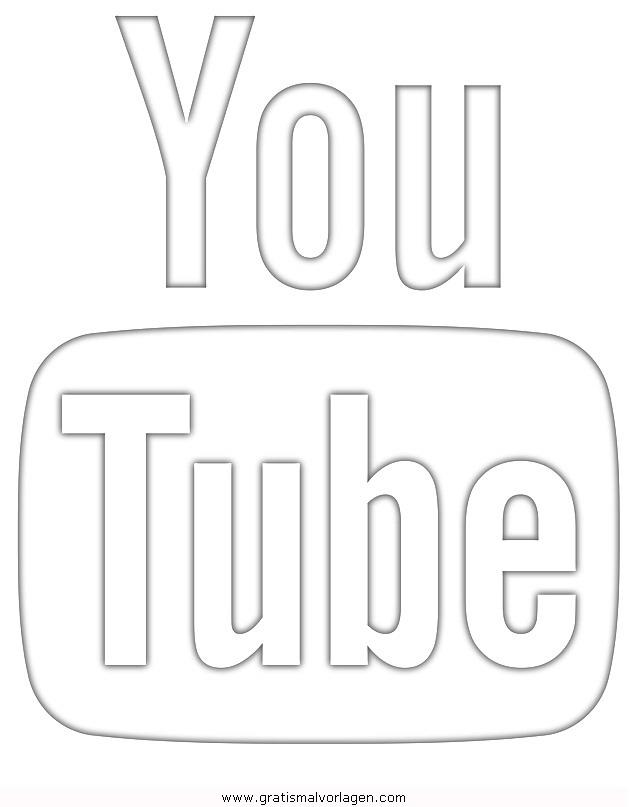 Youtube Gratis Malvorlage In Beliebt13 Diverse Malvorlagen Ausmalen