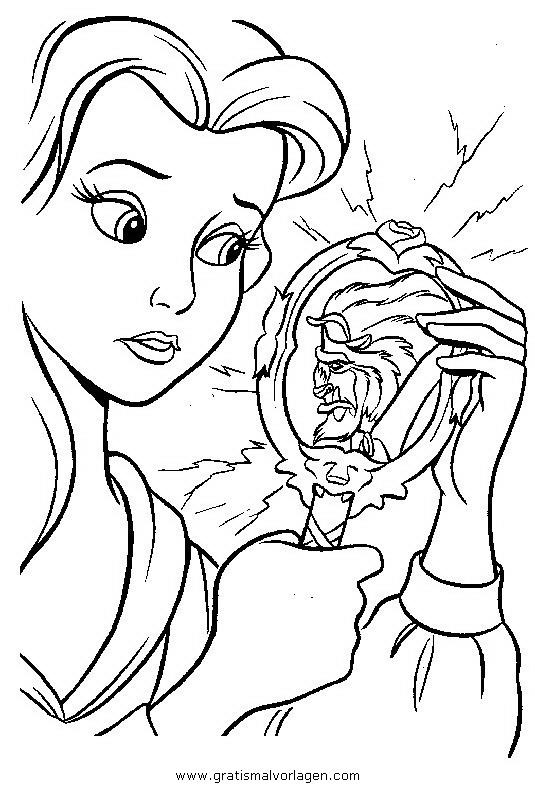 aschenputtel 27 gratis malvorlage in aschenputtel comic