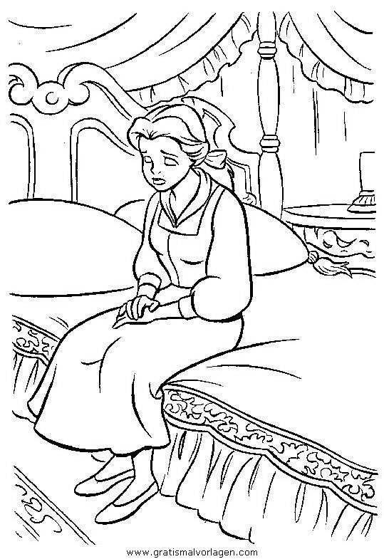 aschenputtel 31 gratis malvorlage in aschenputtel comic